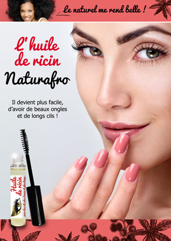 huile-ricin-cils_infographie
