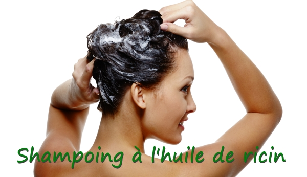 bouteille dilution shampoing